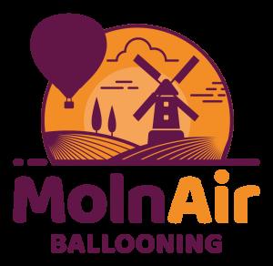 MolnAir Ballooning