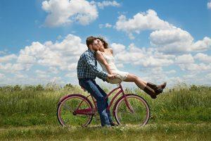 Kerékpáros program ötlet