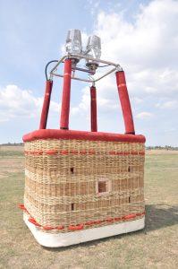 hőlégballon-kosár-kicsi